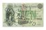Музей денежных знаков при Резервном банке Австралии (Сидней)
