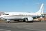 Председатель совета директоров АФК «Система» Владимир Евтушенков – Boeing 737-7FY, номер P4-AFK