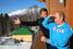 Главной миссией Ткачева-губернатора в 2000-х стало административное обеспечение процесса подготовки к зимней Олимпиаде в Сочи, бюджет которой составил беспрецедентные 1,5 трлн рублей.