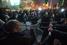 22-24 ноября. Начало бессрочной акции протеста
