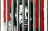 «Свободу Нельсону Манделе» - многолетний лозунг борцов с апартеидом