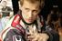 Кенни Брак, гоночная серия IndyCar