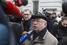 Бывший уполномоченный по правам человека при президенте России Владимир Лукин