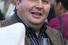 Борис Волчек, член совета директоров группы «О'Кей»