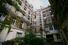 Квартира, в которой умер Джим Моррисон (Париж, Франция)