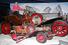 Машины из музея «Автомобили звезд» Питера Нельсона