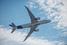 Airbus A350 XWB — самая статусная премьера МАКСа-2015