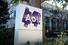 AOL, сбой на 19 часов