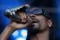 Музыкант Snoop Dogg – в новостной ресурс Reddit