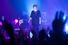 Концерт Земфиры, приуроченный к выходу третьего альбома «Маленький человек. Live»