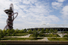 Смотровая башня «Орбит» (Лондон)
