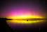 Дания, Nykøbing Mors. (Canon EOS 6D + Samyang 14mm f/2.8 30 секунд и ISO 2000)