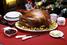 SWISS: традиционные сладости и гастрономическое изобилие