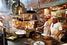 Отведать в Испании недорогое блюдо, приготовленное на оливковом масле