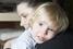 Уравновешенность: обсуждайте поступки и проступки ребенка без излишних эмоций