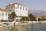 Тиват (Черногория)