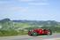 Le Mans Classic, Франция