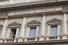 Создан Национальный банк Италии