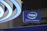 Intel купила крупного разработчика игр Havok Inc.