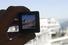 Камера Lytro для съемки «постфактум»: в продаже с февраля 2012-го