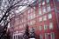 Курчатовская школа №1189