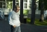 Петр Авен, №2 в рейтинге Forbes