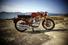 Ducati Elite 200 (1959–1965 гг.)