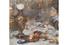 Николай Фешин «Портрет жены и дочери»