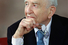 Скончался экономист Франко Модильяни