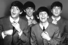 Песня Beatles Hey Jude возглавила хит-парад