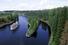 Сайменский канал (Финляндия — Россия)