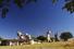 Музей осады Ледисмита (Квазлу-Натал, ЮАР)