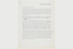 Учредительный договор компании Apple, подписанный основателями