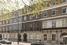 Особняк в районе Мэрилебон в Лондоне («Король говорит»)