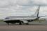 Boeing 737-7BC BBJ Рустама Тарико