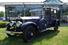Rolls-Royce Silver Ghost Николая II, €8 млн