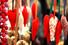 Купить все новогодние подарки на «Душевном Bazarе»