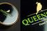 Queensley