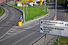 Наведение порядка с уличными указателями