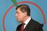 Закон о политических партиях (2001)