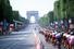Велопробег London to Paris