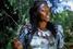 Вангари Маатаи (Кения)