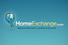HomeExchange: самый простой способ обменяться квартирами