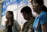«Сетевой торчок» Хиллы Медалиа и Шоши Шлам, Израиль-США, конкурс документального кино