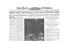 Репродукции газет с первыми сообщениями о гибели «Титаника», $5