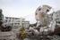 Сычуанское землетрясение 2008 года