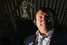 Председатель совета директоров LetterOne Holdings и наблюдательного совета «Альфа-Групп» Михаил Фридман