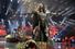 2006 год, группа Lordi, Финляндия