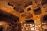 Катакомбы Ком-эль-Шукаф (Александрия, Египет)
