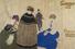 Лев Бакст. Выставка к 150-летию со дня рождения художника